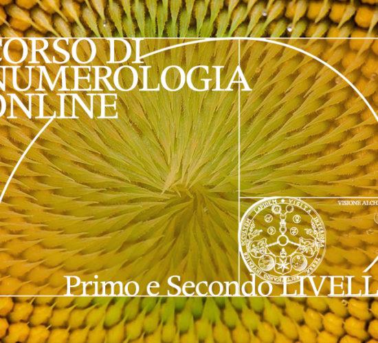 corso_numerologia_online