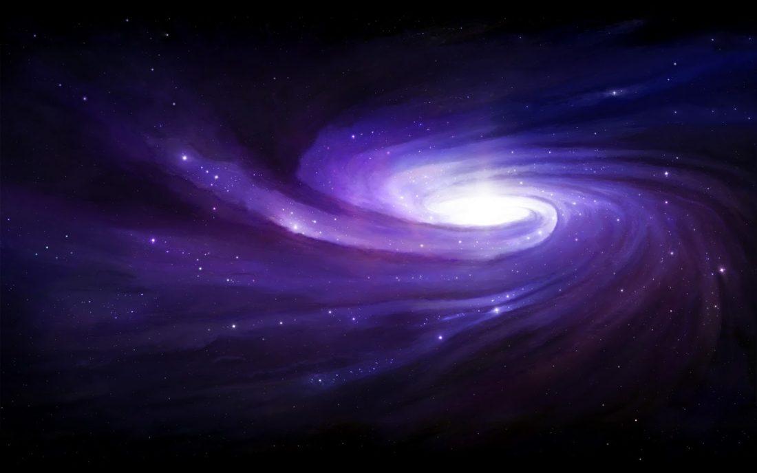 galassia-j0921-4509