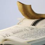 ROSH HASHANAH – CAPODANNO EBRAICO 5777