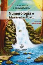 numerologia-sciamanesimo-runico-libro