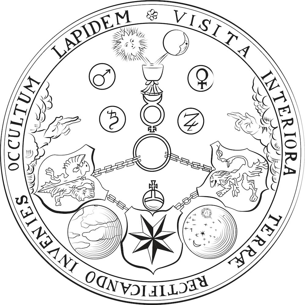 www.visionealchemica.com