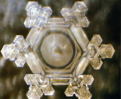 cristalli-acqua-2