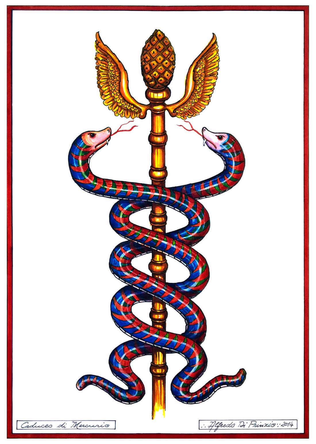 simbolo_serpente_1