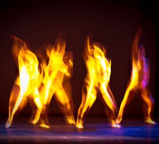 castelli-francesco-fiamme-danzanti