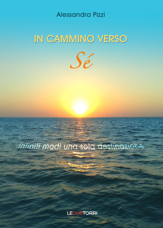 coverincammino800x570