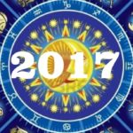 PICCOLO SPUNTO DI RIFLESSIONE SUL 2017 – LE PAROLE CHIAVE DEI 12 SEGNI ZODIACALI