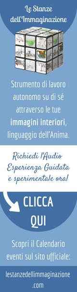 Le Stanzedell'Immaginazione-banner-VisioneAlchemica