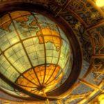 EMERGONO LE MATRICI DEL CUORE CREATIVO – I NUOVI PARADIGMI DELLA COSCIENZA IN ATTIVAZIONE TRA PESCI E VERGINE