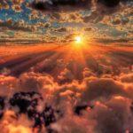 BENVENUTI SUL PIANETA TERRA… I 5 PRECETTI DI UN'EDUCAZIONE SPIRITUALE