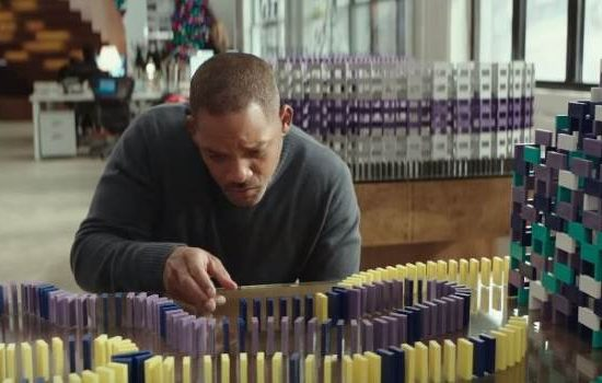 Collateral-Beauty-film-still