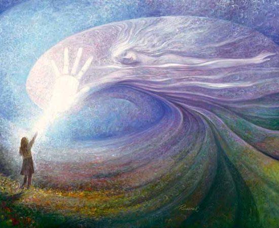 mondo-spirituale