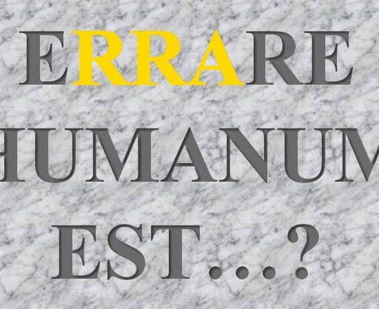 errare-humanum-est 2