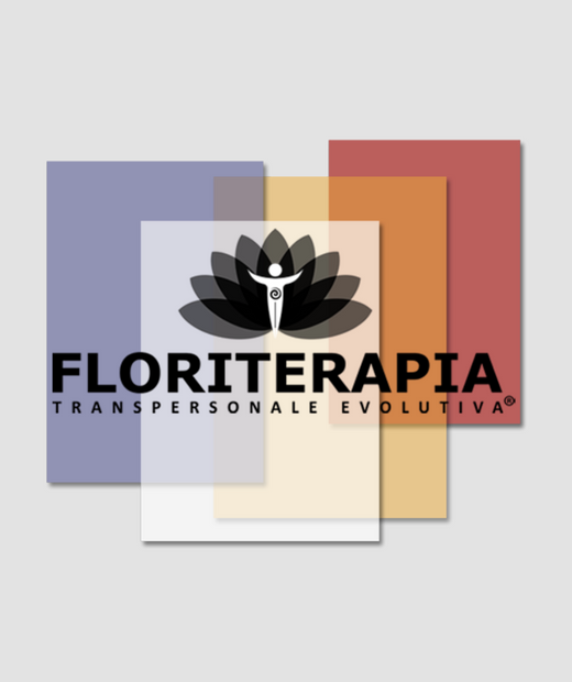 logo-floriterapia-1