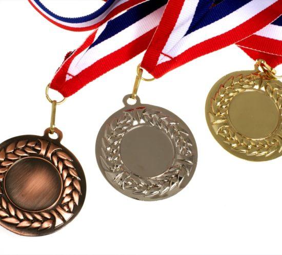 medaglie-olimpiche-156445