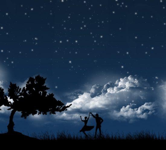 stelle
