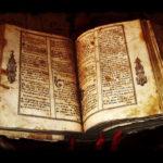 IL MANOSCRITTO PICATRIX E I SUOI RAPPORTI CON LA MAGIA