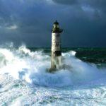 CORPO EMOTIVO IN SUBBUGLIO: COME CURARE LE EMOZIONI NEGATIVE
