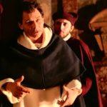 GIORDANO BRUNO ANTICIPO' LA SCIENZA MODERNA DI QUALCHE SECOLO