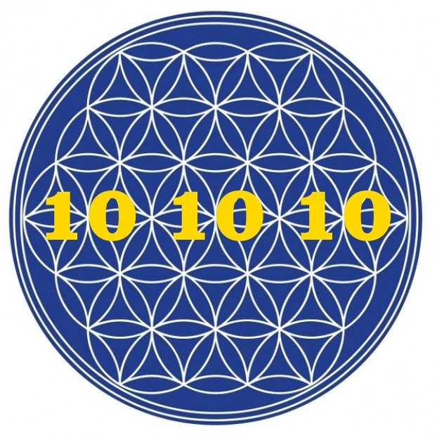 L'ENERGIA DEL… 10.10.10. … COME ESPRIMERLA?
