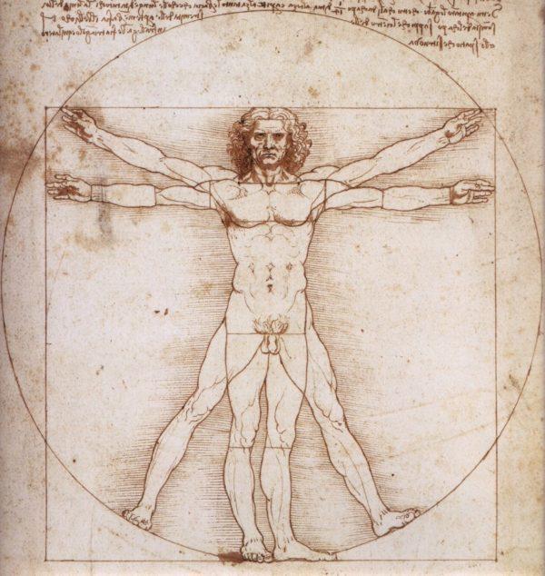 IL POTERE STRAORDINARIO DELLA MEDICINA OLISTICA: LA VIA DELLA GUARIGIONE