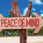 ANTROPOLOGIA: la via di RQI® verso l'Apertura del Cuore e la Crescita Spirituale