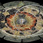LA FORMAZIONE ESOTERICA IN UN PERIODO DI TRANSIZIONE