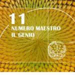 NUMEROLOGIA: IL NUMERO MAESTRO 11