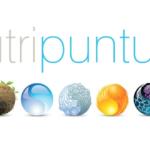 NUTRIPUNTURA: Nutrire e ristorare le correnti della vita senza utilizzare aghi