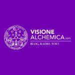APPUNTAMENTI WEB RADIO VISIONE ALCHEMICA DAL 21 AL 24.05.2019