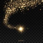 Il significato esoterico dell'Albero di Natale di Rudolf Steiner