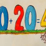 ECCOCI NEL 2020