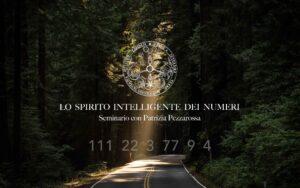 Lo spirito intelligente dei numeri