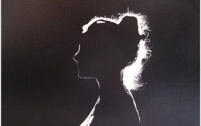 UNA DONNA INTELLIGENTE – Una mujer inteligente di Gabriel Garcia Marquez