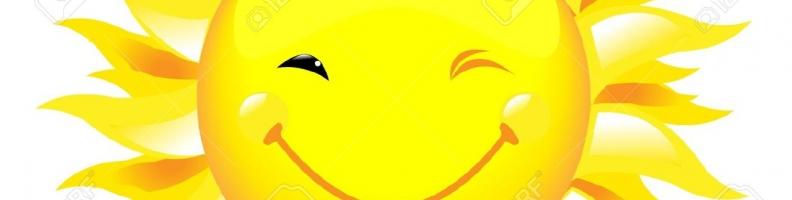 IL CODICE DELLA LUCE: NUTRIRSI E GUARIRE CON IL SOLE