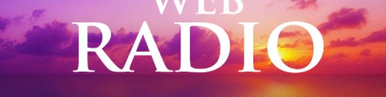 APPUNTAMENTI WEB RADIO VISIONE ALCHEMICA DAL 26/09/2016