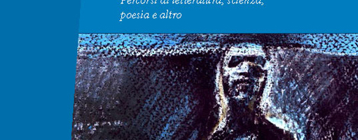 IL VESTITO DEL POETA di Antonio Bertoli