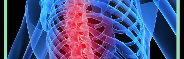 VERTEBRE e RICORDI DOLOROSI – Le nostre ossa somatizzano i traumi!
