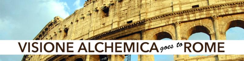 WORKSHOP A ROMA – INTRODUZIONE A NUMEROLOGIA, PERCHE' VEDIAMO NUMERI DOPPI E TRIPLI?