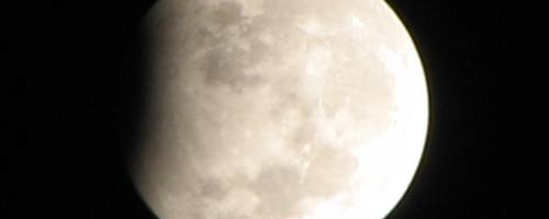 LE PORTE SONO APERTE – Luna Piena in Capricorno- 2 luglio 2015